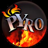 Pyro Live FREE