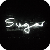 Sugar Nightclub and Bar