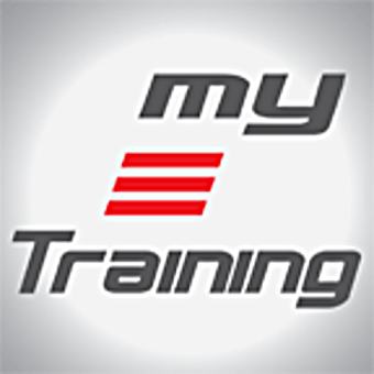 Mod Hacked APK Download myETraining 2 4 2