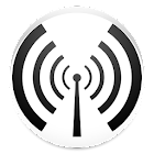 Ham Radio Tools icon