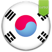 Learn Korean(Chinese)