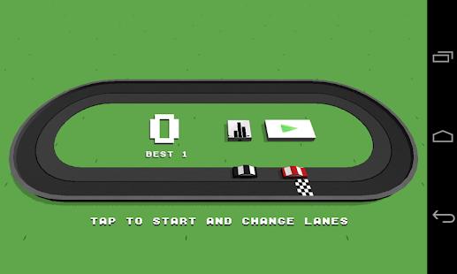 Wrong-Way-Race 12
