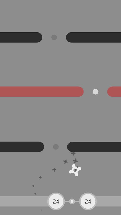 Gyro Elevate- screenshot