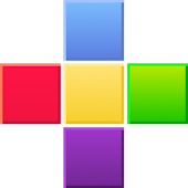 Cross and Blocks Free