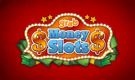 Grab Money Slots - screenshot thumbnail