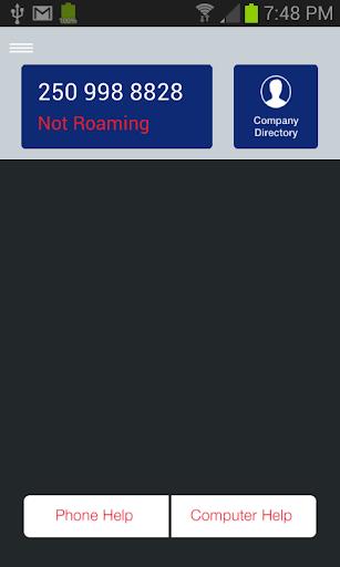 Gateway Mechanical Mobile Help