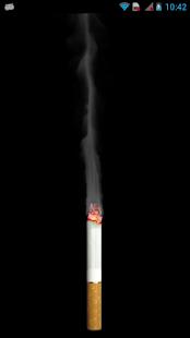 【免費娛樂App】煙Cigrate-APP點子