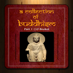 A Collection of Buddhism  1
