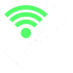 Wi-Fi PCAP Capture