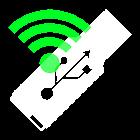 Wi-Fi PCAP Capture icon