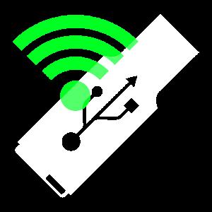 Wi-Fi PCAP Capture APK
