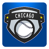 Chicago Baseball FanSide Free