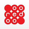 Ooredoo Oman icon