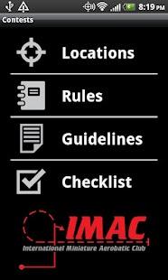 IMAC Pro- screenshot thumbnail
