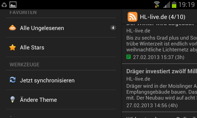 hl android apps on google play. Black Bedroom Furniture Sets. Home Design Ideas