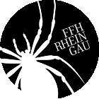 FFHRheingau