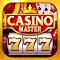 BlackJack Roulette Poker Slot 1.8 Apk