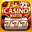 Game BlackJack Roulette Poker Slot APK for Windows Phone