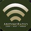 Abiding Radio