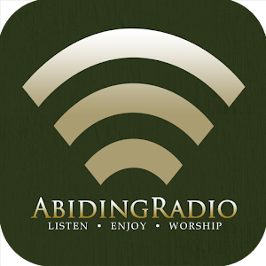 Abiding Radio for PC