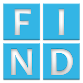 FIND words and numbers Lite