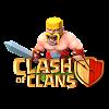 クラクラ Clash of Clans 徹底攻略