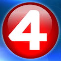 WIVB News 4 icon