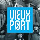 5 Generations, one Port icon