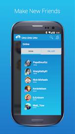 Paltalk - Free Video Chat Screenshot 5