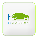 EV Charge Point icon