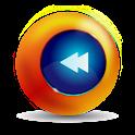EZ Rewind icon
