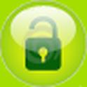 Unlock My Mobile icon