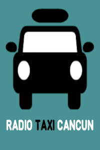 Radio Taxi Cancún screenshot 0