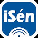 Versión de Séneca para Android icon