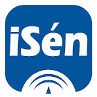 Versión de Séneca para smartphone y tabletas. icon