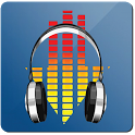Mp3 Download Paradise Music icon