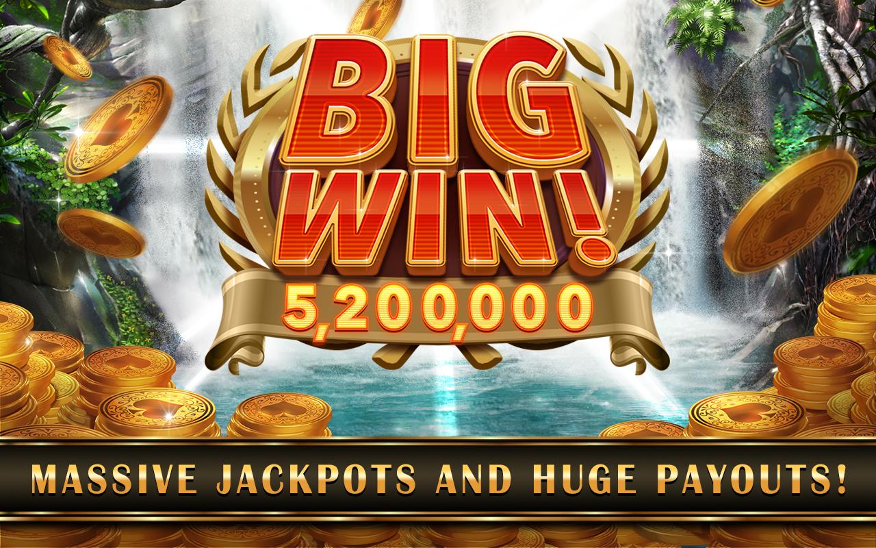 free play online slots gorilla spiele