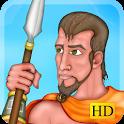 The Odyssey Lite: Polyphemus icon