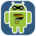 Device Spoofer logo
