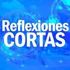 Reflexiones Cortas icon