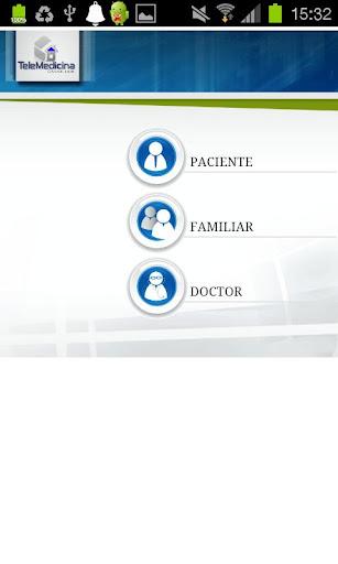 TelemedicinaOnline