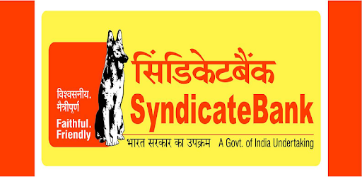 Syndicate bank branches in bangalore dating