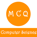 Computer Science MCQ icon
