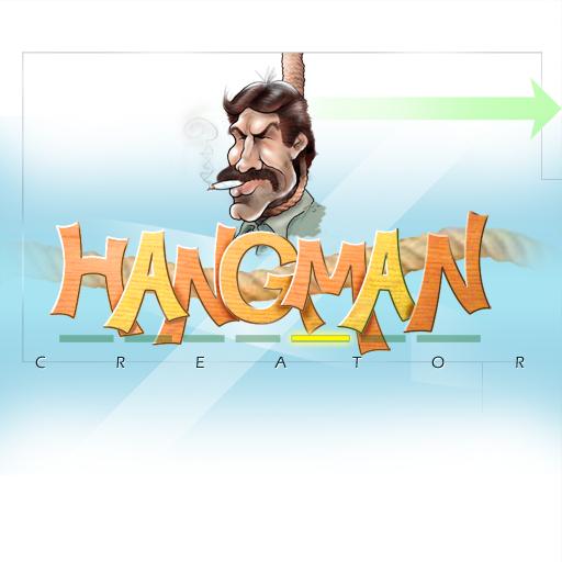 Hangman Creator