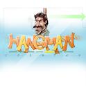 Hangman Creator logo
