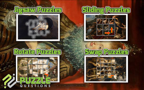 Free-Peter-Paul-Rubens-Puzzles 6