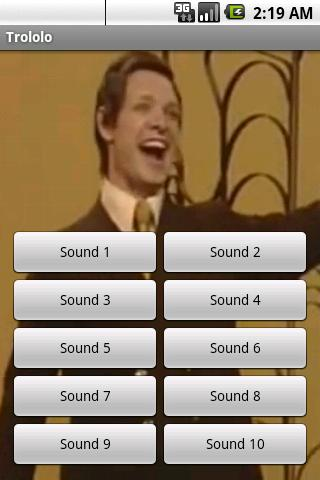 Mr rogers soundboard app android