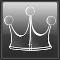 Balda logo