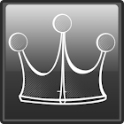 Балда - Онлайн Игра в Слова icon