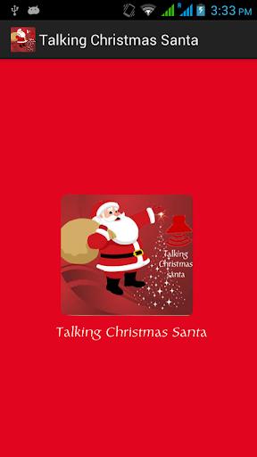 無料娱乐AppのトーキングSanta-クリスマスウィッシュ|記事Game